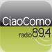 Ciao Como