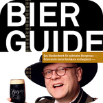 "Conrad Seidls ""Bier Guide"" -  iPad Version"