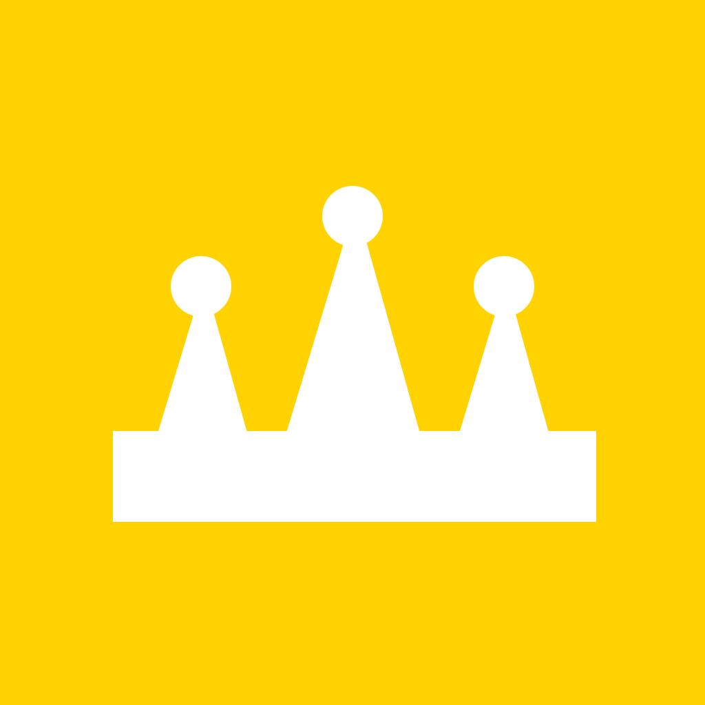 Kings & Corpses