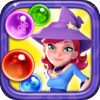 King.com Limited - Bubble Witch Saga 2 bild